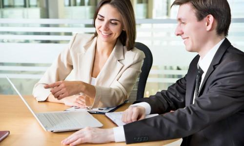 partner-imprese