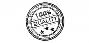 Certificazione-qualita