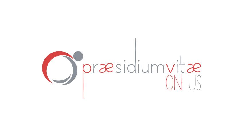 Praesidium Vitae ONLUS