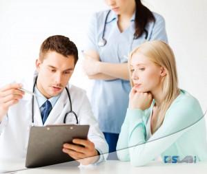 area-medicina_medico-competente