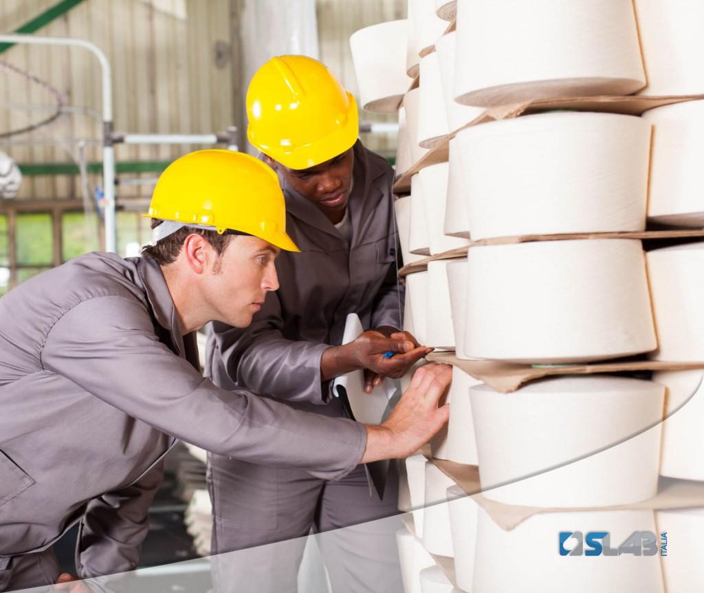 area-sicurezza-lavoro_supporto-spp-interno