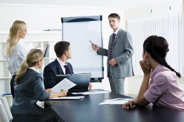 corso-formazione-coaching-e1377589748481