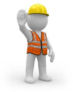 formatec-corsi-di-sicurezza-sui-luoghi-di-lavoro-d-lgs-81-08_1-237x300