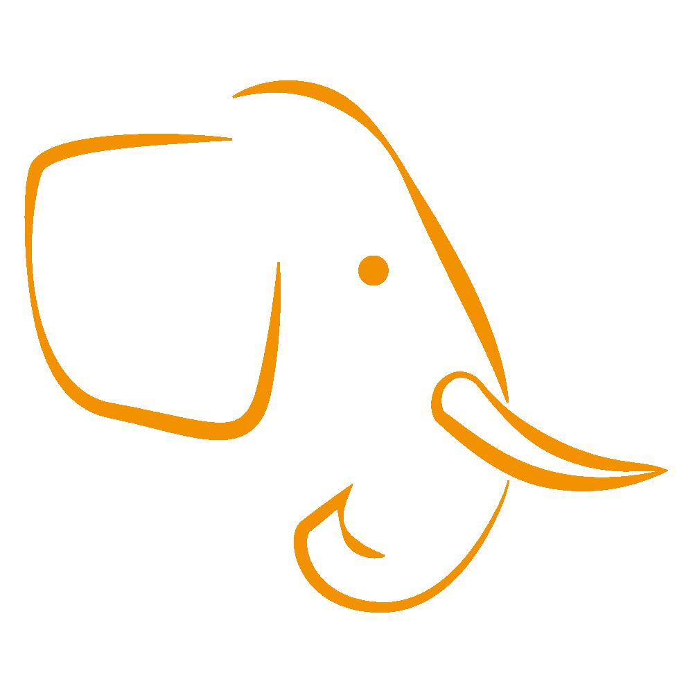 logo-koasi