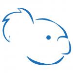 logo-koaula