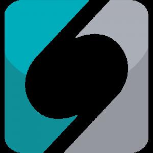 logoslab_formazione