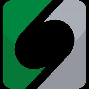 logoslab_medicina