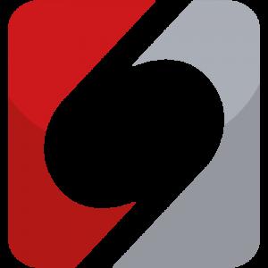 logoslab_sicurezza