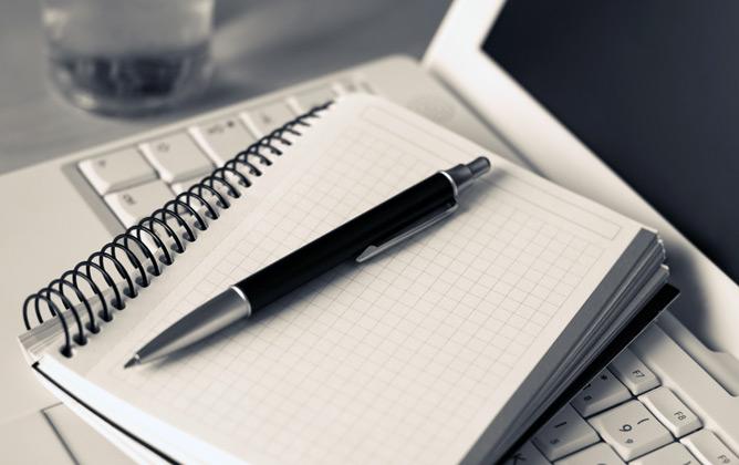 pianificare-contenuti-blog