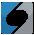 slab_logo_blu