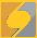 slab_logo_giallo