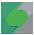 slab_logo_verde