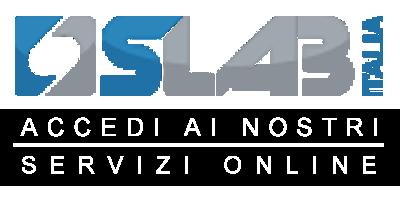 banner-servizi-online