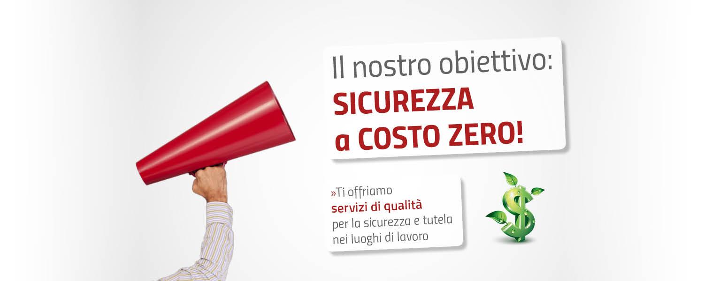 banner-sicurezza-a-costo-zero-1500x600