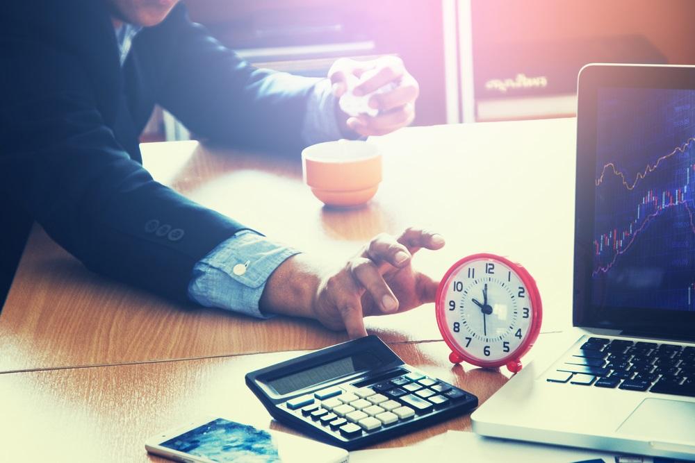 Stress lavoro correlato, normativa, gestione