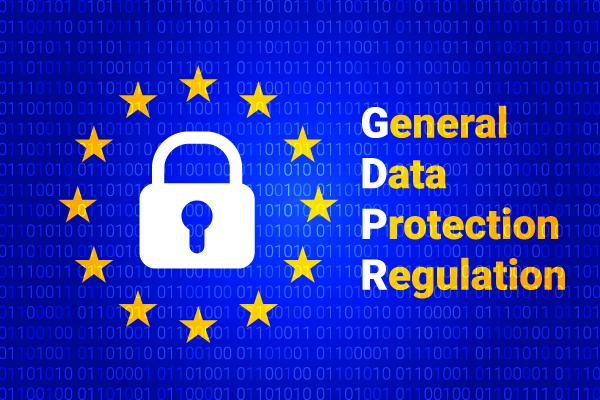 Il GDPR, il nuovo regolamento sulla privacy
