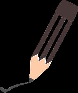 pencil-1542024_960_720