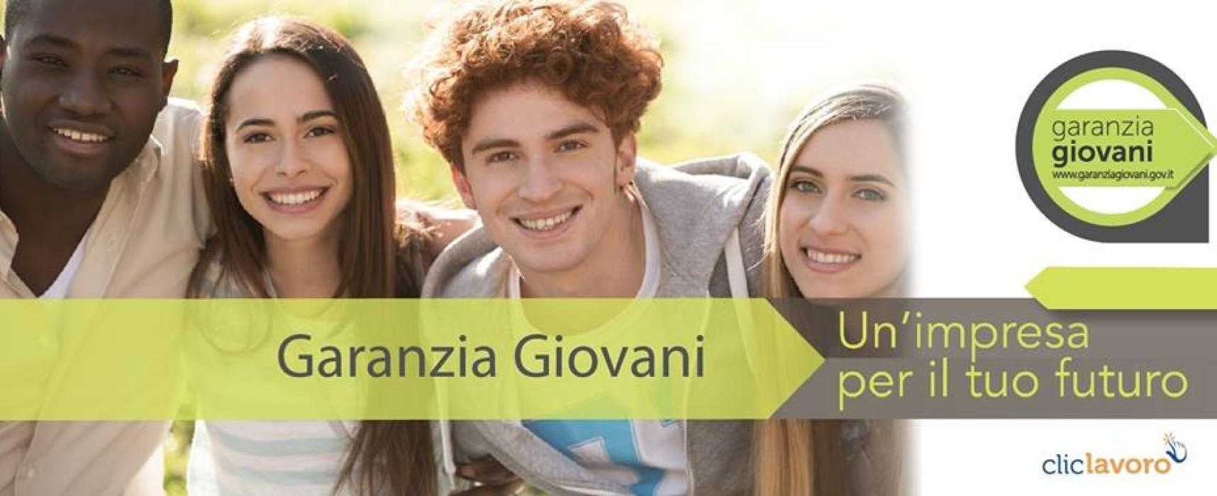 garanzia-giovani1-1716x700_c