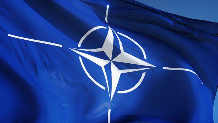 La Nato assume in Europa