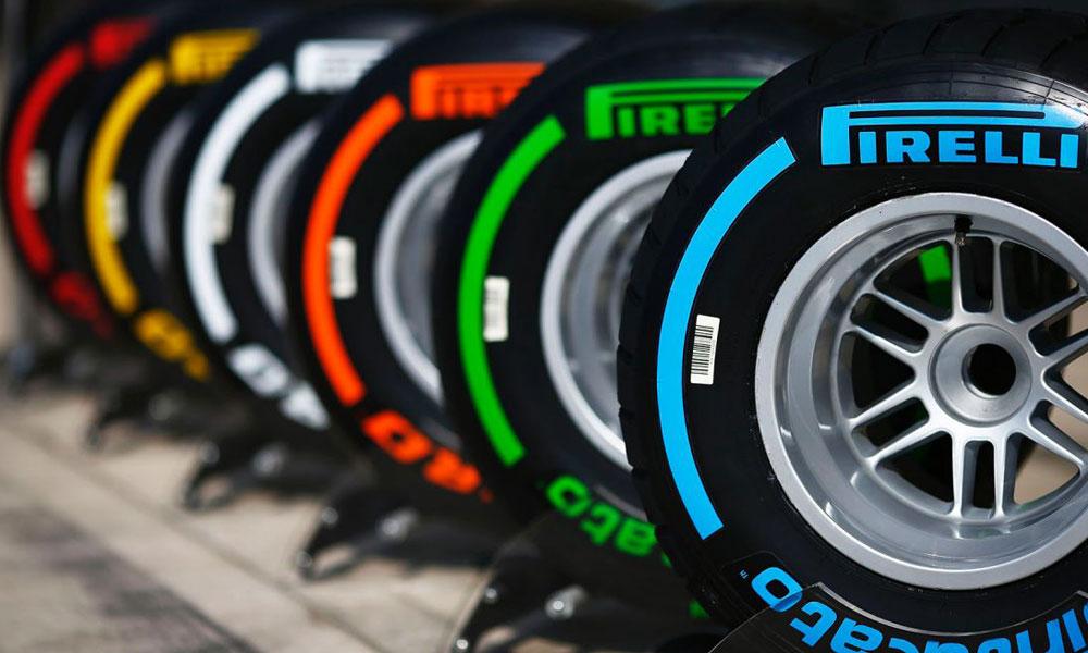 Pirelli: nuove opportunità di lavoro in tutto il territorio italiano