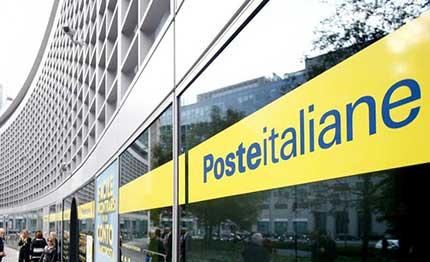 Poste Italiane: previste assunzioni per 7.500 persone