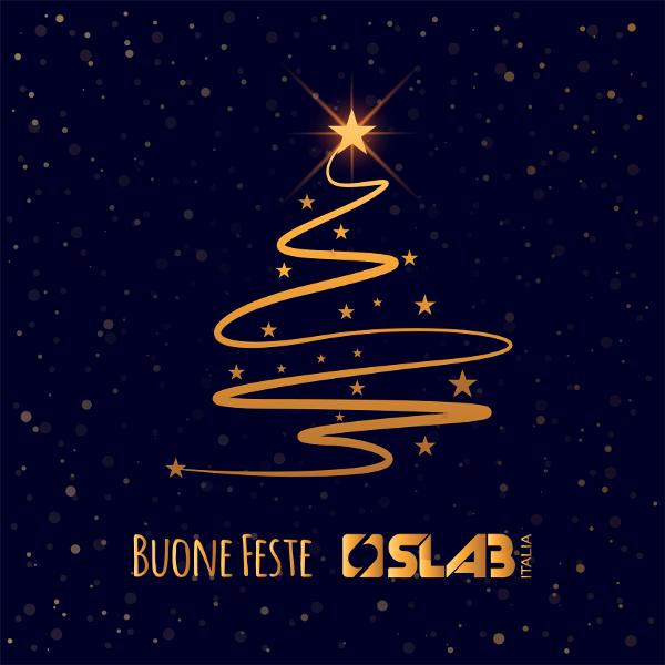 Buone Feste Slab-01