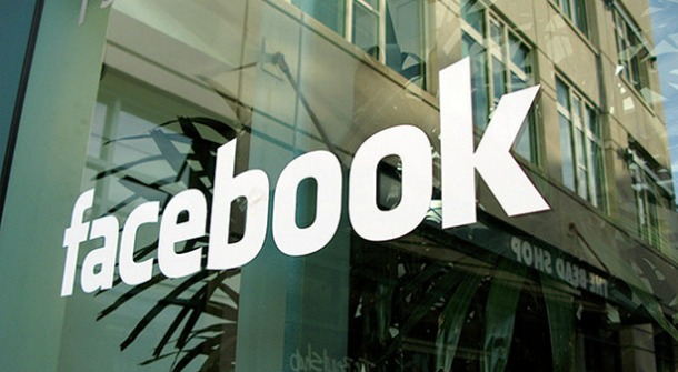 Facebook: aperte nuove posizioni in Italia