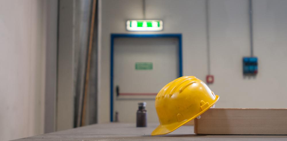 Inail Bando ISI 2018: contributi alle imprese per il miglioramento di salute e sicurezza dei lavoratori