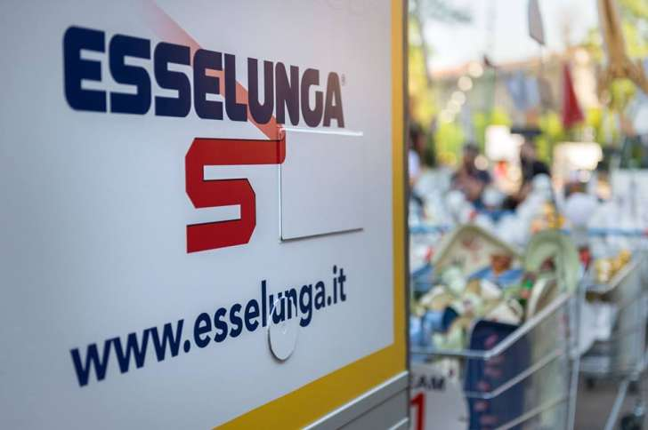 Esselunga: previste 900 assunzioni per il nuovo polo logistico