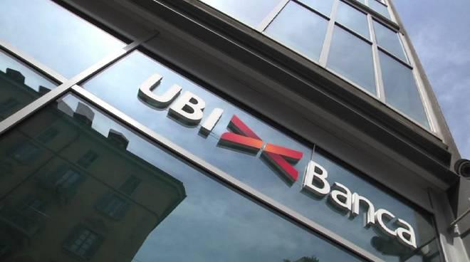 Ubi Banca: 120 nuove posizioni aperte