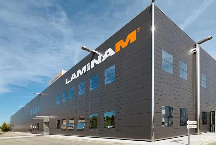 Posizioni aperte in Laminam: l'azienda assume in Emilia Romagna
