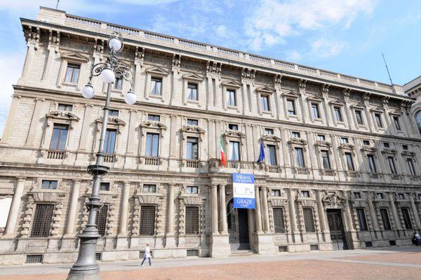 Assunzioni al Comune di Milano, le prove selettive a febbraio