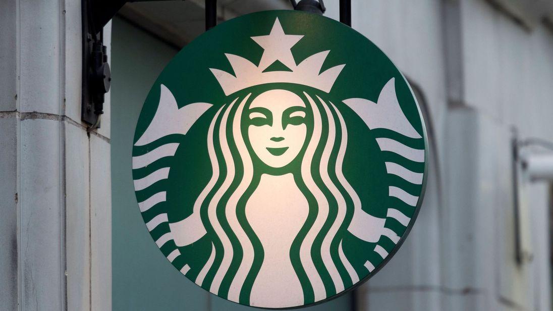 Starbucks: in arrivo nuovi punti vendita, continuano le assunzioni