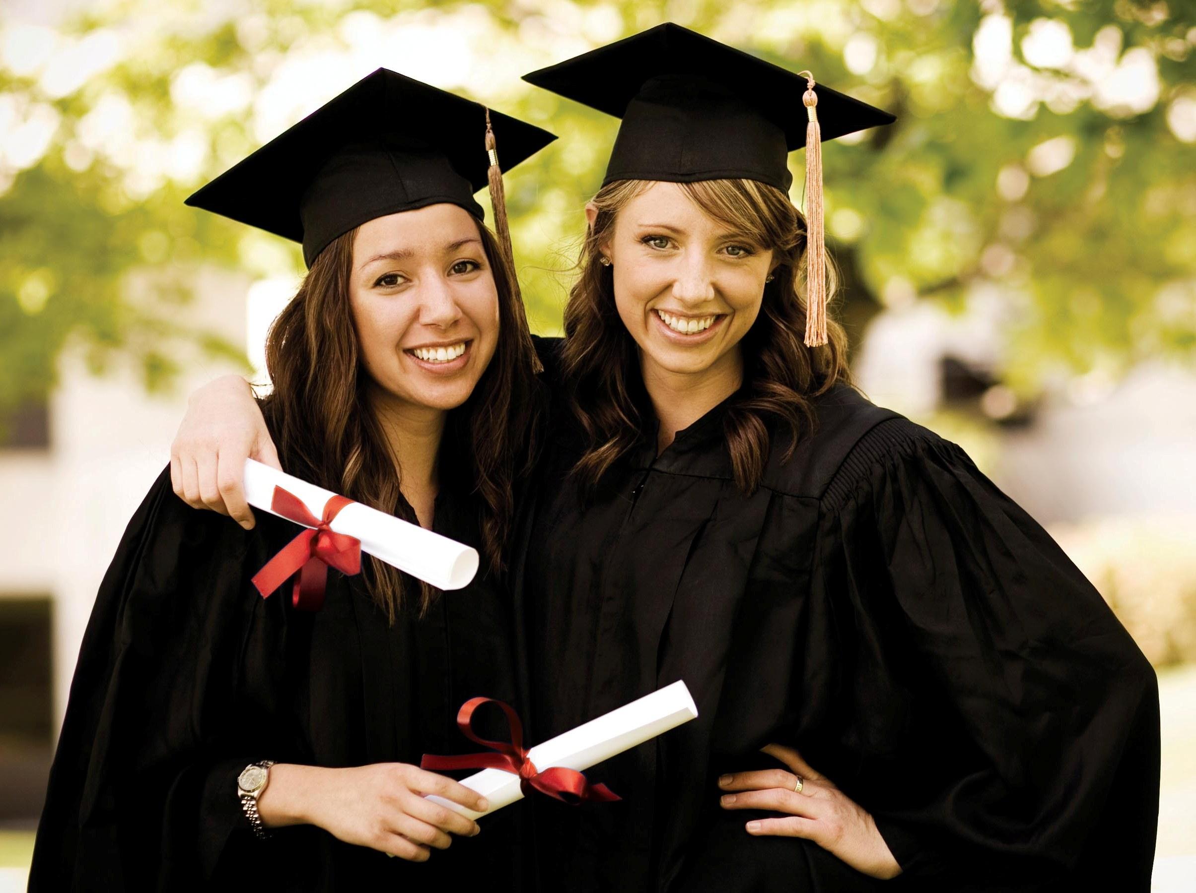 Legge di Bilancio: bonus per chi assume laureati e dottori di ricerca eccellenti