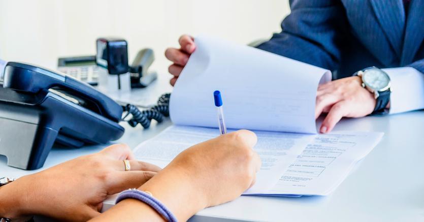 Contratti a termine: novità sui limiti di applicazione
