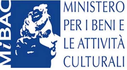 Beni culturali: novità su concorsi ed assunzioni
