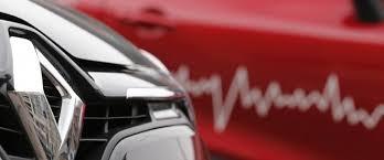 Renault: nuove opportunità di lavoro