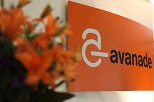 Opportunità nel settore dei servizi digitali con Avanade