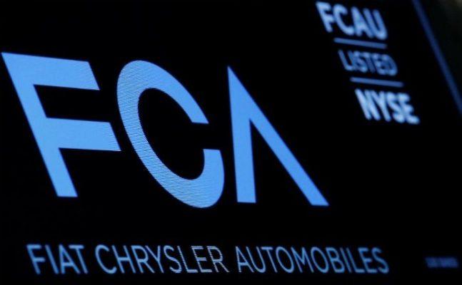 FCA: nuove posizioni lavorative aperte