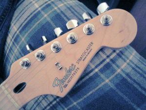 Fender: la storica azienda di strumenti musicali cerca figure professionali