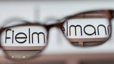 Posizioni aperte in Fielmann: nuovi punti vendita in Italia e posti di lavoro