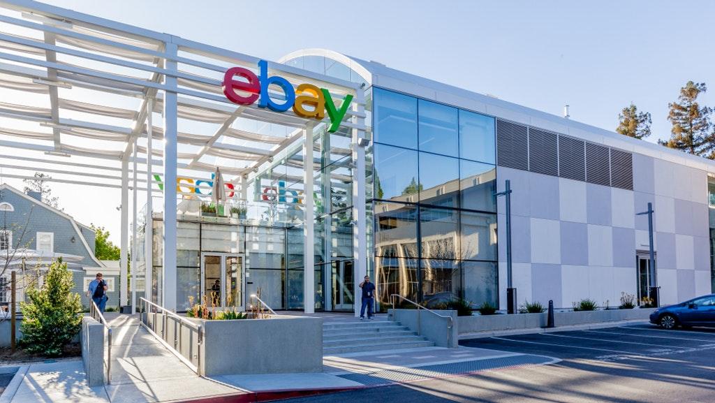 Ebay: nuove posizioni aperte in tutto il mondo