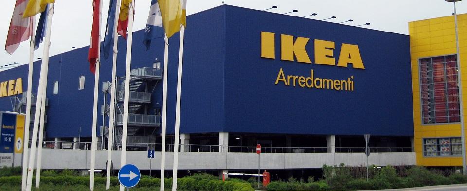 Ikea: in apertura nuovi punti vendita, più di 11mila posizioni lavorative aperte