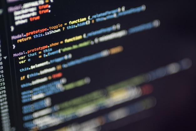 Ulixe Group: l'azienda informatica amplia le proprie sedi