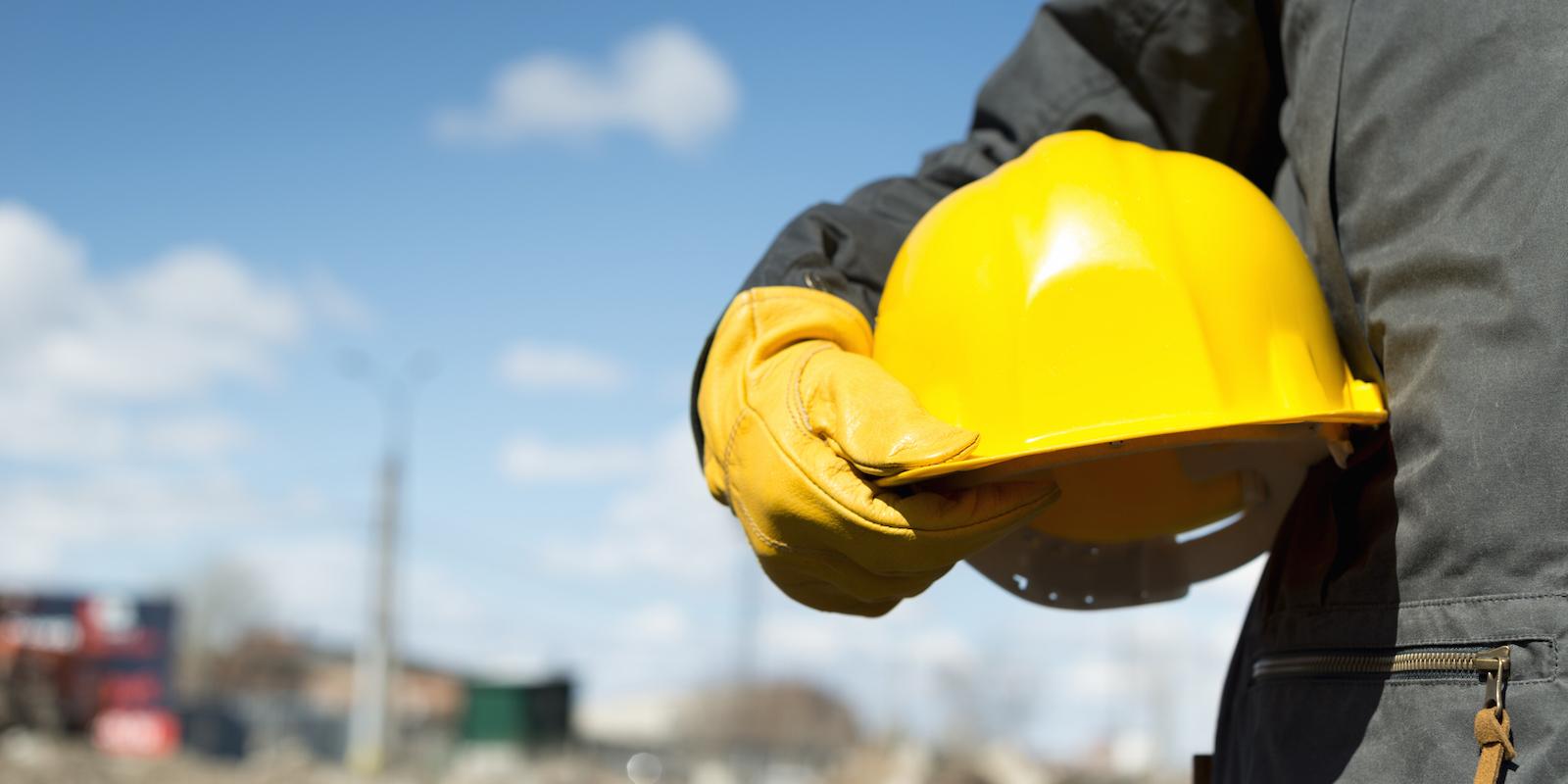 Bando ISI: gli incentivi per gli interventi di sicurezza sul lavoro