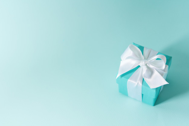 Tiffany&Co: posizioni aperte in Italia e all'estero