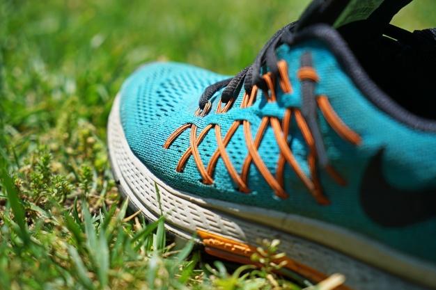 Nike: lavorare per la multinazionale dell'abbigliamento sportivo