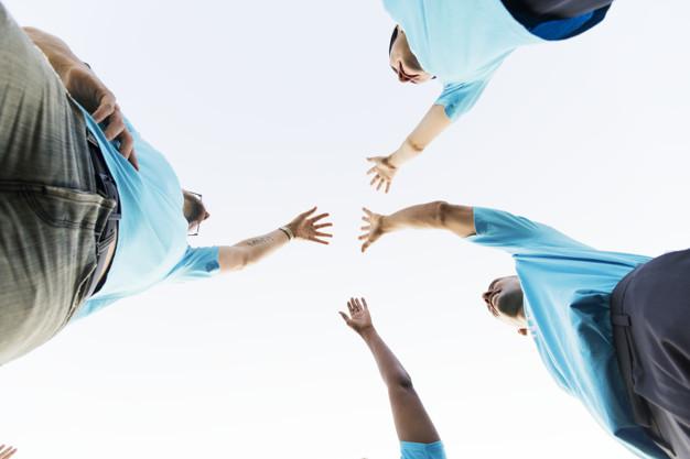 Servizio Civile per 40mila ragazzi: al via le domande per il nuovo bando